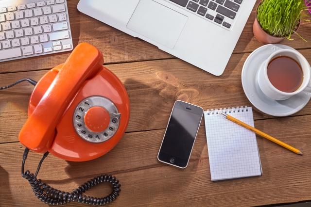 telephone-photo