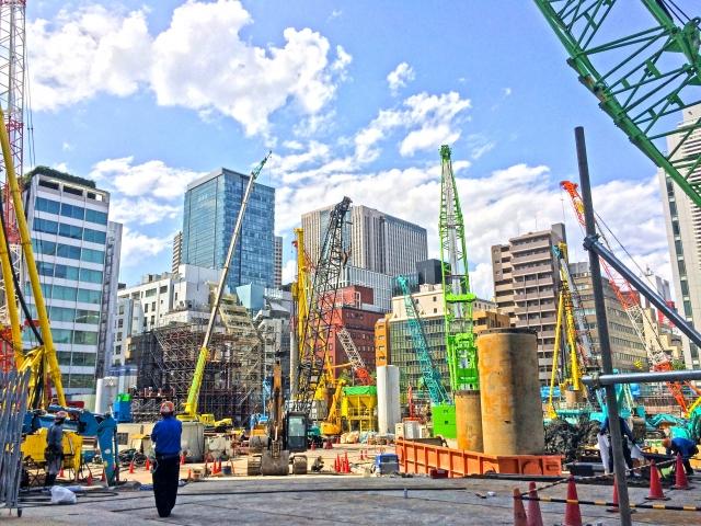 construction-permit